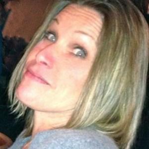Kim Larson's Profile Photo