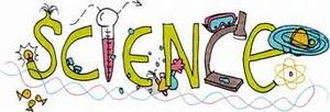 Science Clip Art 2.jpg