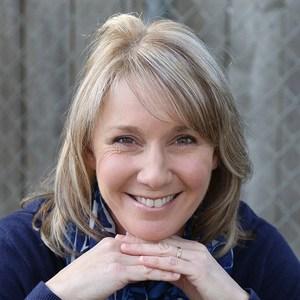 Kim King's Profile Photo