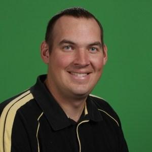Scott Witkowsky's Profile Photo