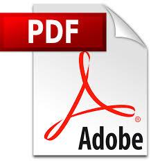 Adobe PDF Icon.jpg