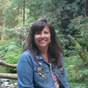 Lisa Giovannetti's Profile Photo