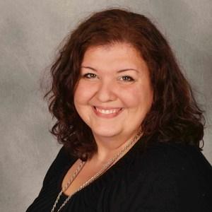 Allison Oblen's Profile Photo
