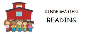 K reading