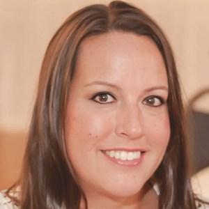 Dr. Jill Daloisio's Profile Photo