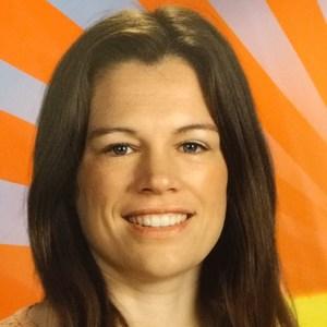 Angela Schelling's Profile Photo
