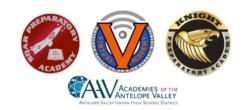 aav_all_logos.jpg