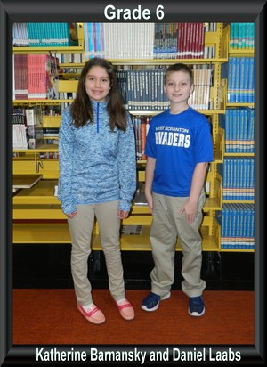 Scholar of the Month-Nominees-Grade 6-November.jpg