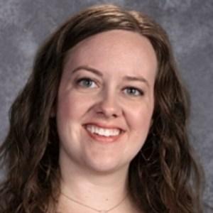 Kaleigh Verett's Profile Photo