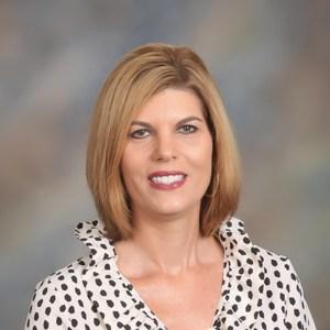 Tara Brown's Profile Photo