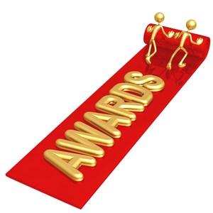 awards_-_red_carpet.jpg