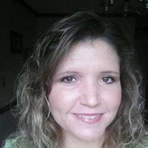 Sandy Jewell's Profile Photo
