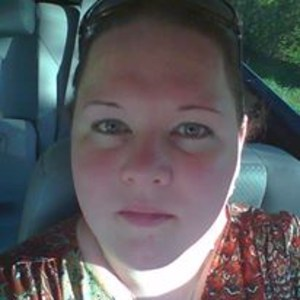 Mandy Kreger's Profile Photo