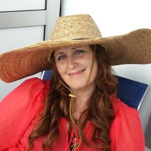 Kristi Maddox's Profile Photo
