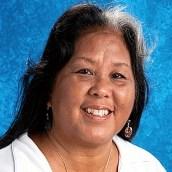 Decey Wisner's Profile Photo