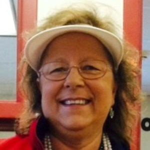 Dona Wells's Profile Photo