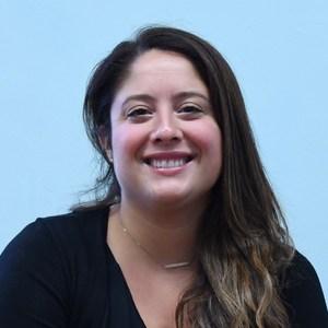 Melissa Kruseman's Profile Photo