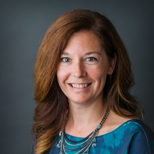 Jennifer Pilpe's Profile Photo