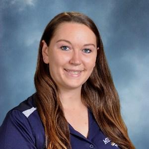 Haley Poole's Profile Photo