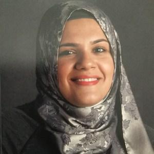 Dana Abed's Profile Photo