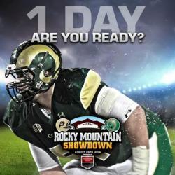 Ty Rocky Mt Showdown.jpg