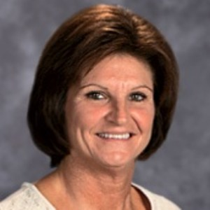 Ellen Heagy's Profile Photo