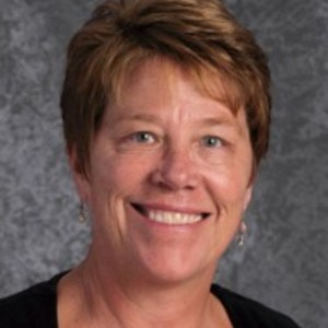 Lisa Fraser's Profile Photo