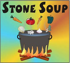 stone soup.jfif