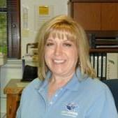 Anita Marcle's Profile Photo