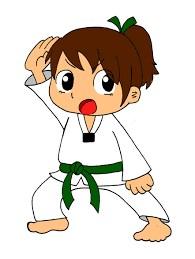 Martial Arts Club Thumbnail Image