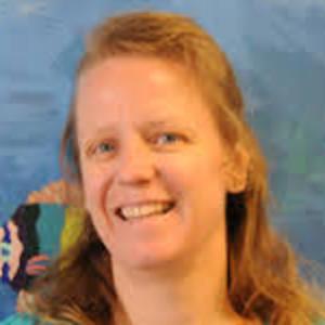 Victoria Kyriss's Profile Photo