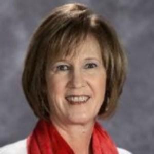 Kathy Bowden's Profile Photo
