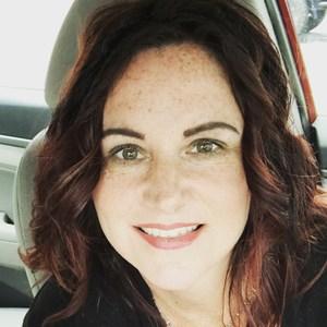 Patricia Mennella's Profile Photo