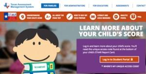 TAMS Parent Portal Image.png