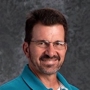 Charlie Poole's Profile Photo