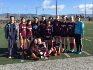 Girls Soccer 11-1 win copy.jpg