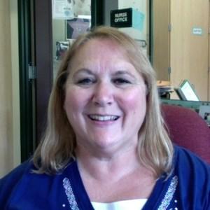 Susan Esquivel's Profile Photo