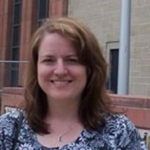 Maureen Burke's Profile Photo