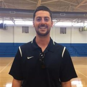 Zeke Bailes's Profile Photo