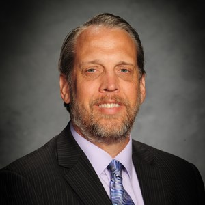 David Opp's Profile Photo
