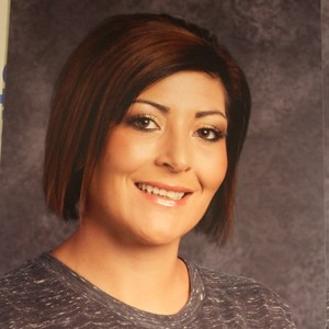Erin Kirkland's Profile Photo