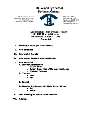 LSGT Agenda for May 11, 2017.docx-page-001.jpg
