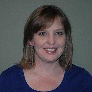 Lori Sullivan's Profile Photo