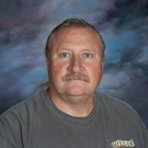 Warren Bond's Profile Photo