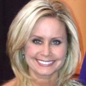 Tonya Green's Profile Photo