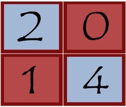 Class of 2014 Logo new.jpg