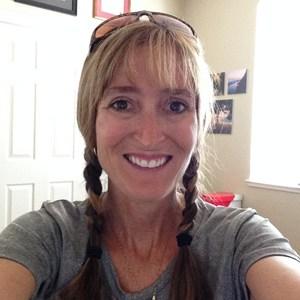 Ann Tavernetti's Profile Photo