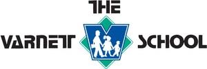 Varnett Logo 1.jpg