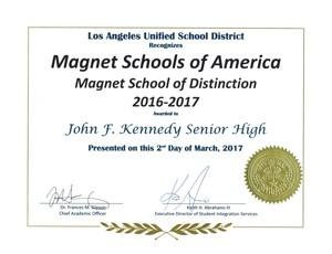 MSA 2016 Award.jpeg