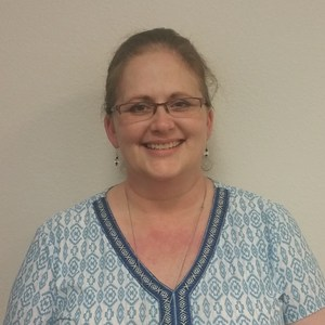 Misty Hardcastle's Profile Photo